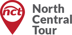 North Central Tours